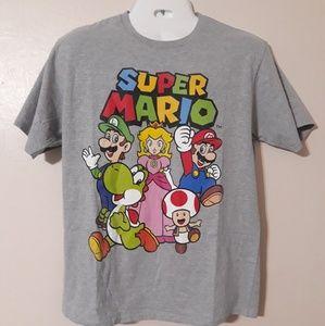 Nintendo classic  Graphic Tshirt